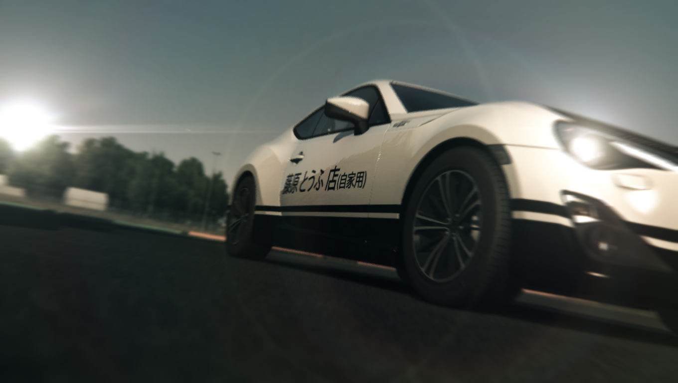 Screenshot_ks_toyota_gt86_drift_11-7-116-13-34-36_00000.png