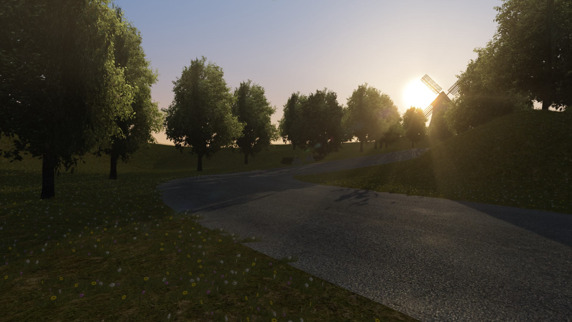 Screenshot_ks_toyota_gt86_greenhills_15-2-116-2-18-54.jpg