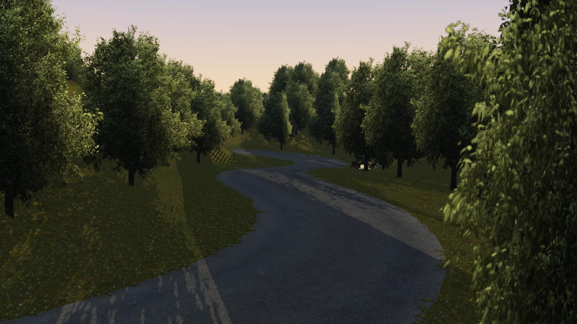 Screenshot_ks_toyota_gt86_greenhills_15-2-116-2-19-23.jpg