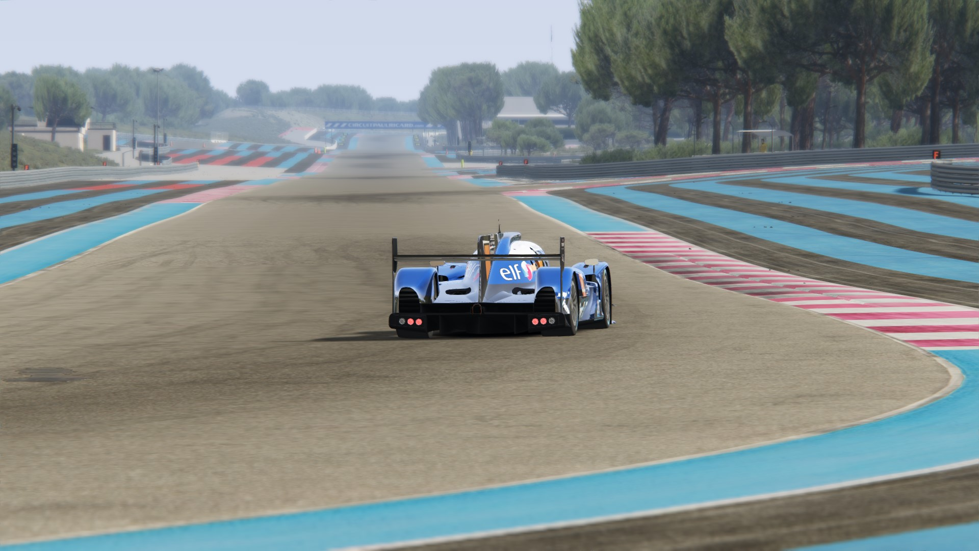 Screenshot_ks_toyota_ts040_paul_ricard_20-1-118-13-16-14.jpg