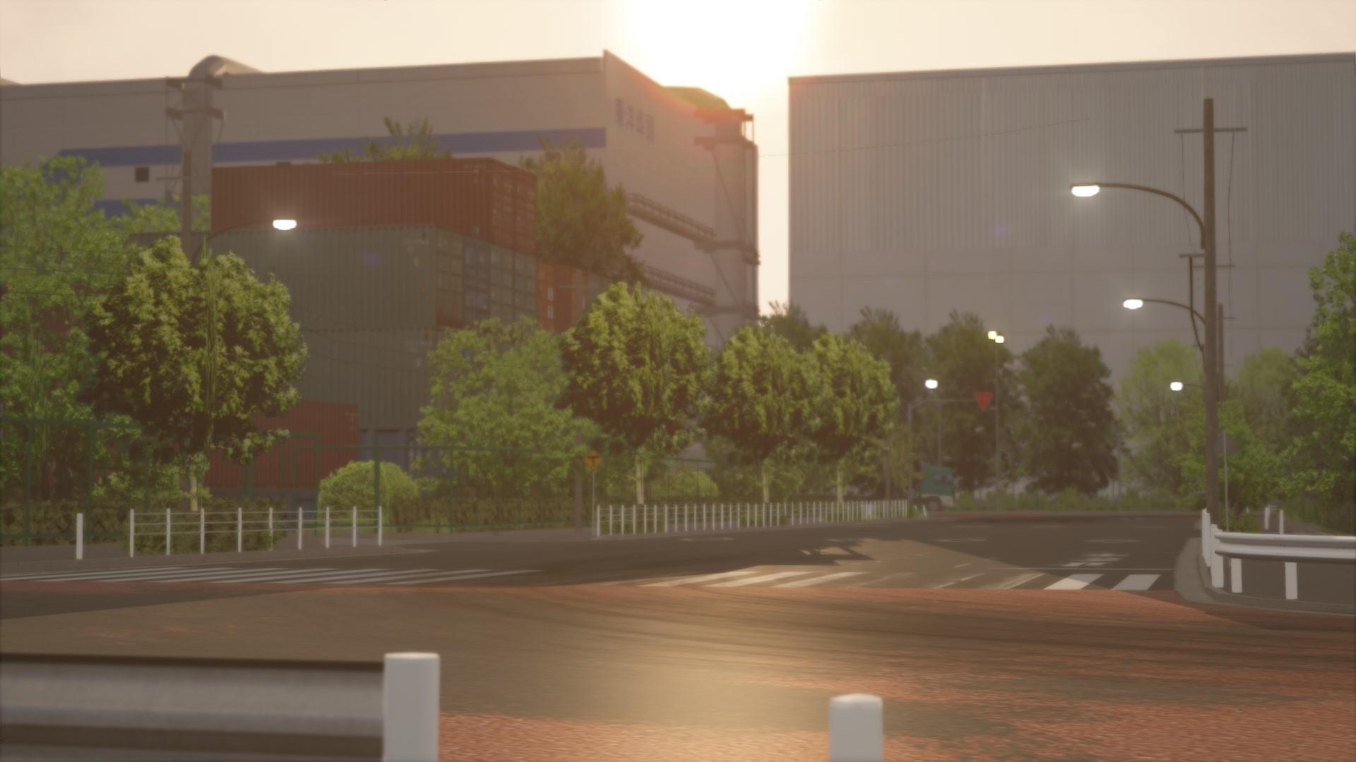 Screenshot_kw_toyota_chaser_jzx100_oi_wharf_30-6-118-11-50-1.jpg