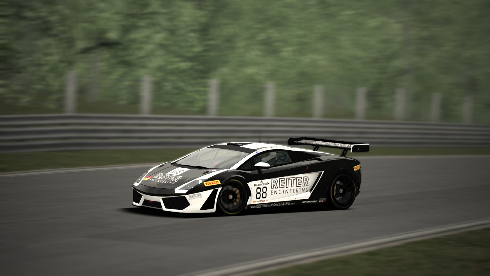 Screenshot_lamborghini_gallardo_gt3_brands-hatch_18-4-115-13-30-39.jpg