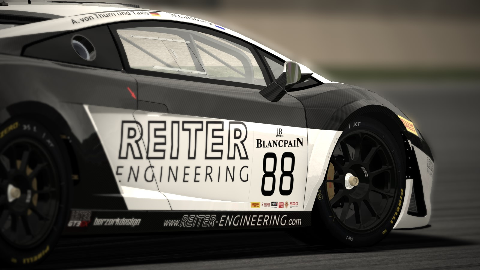 Screenshot_lamborghini_gallardo_gt3_brands-hatch_18-4-115-13-33-42.jpg
