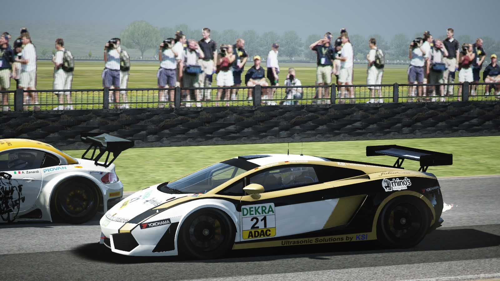 Screenshot_lamborghini_gallardo_gt3_goodwood_12-9-115-4-26-14.jpg
