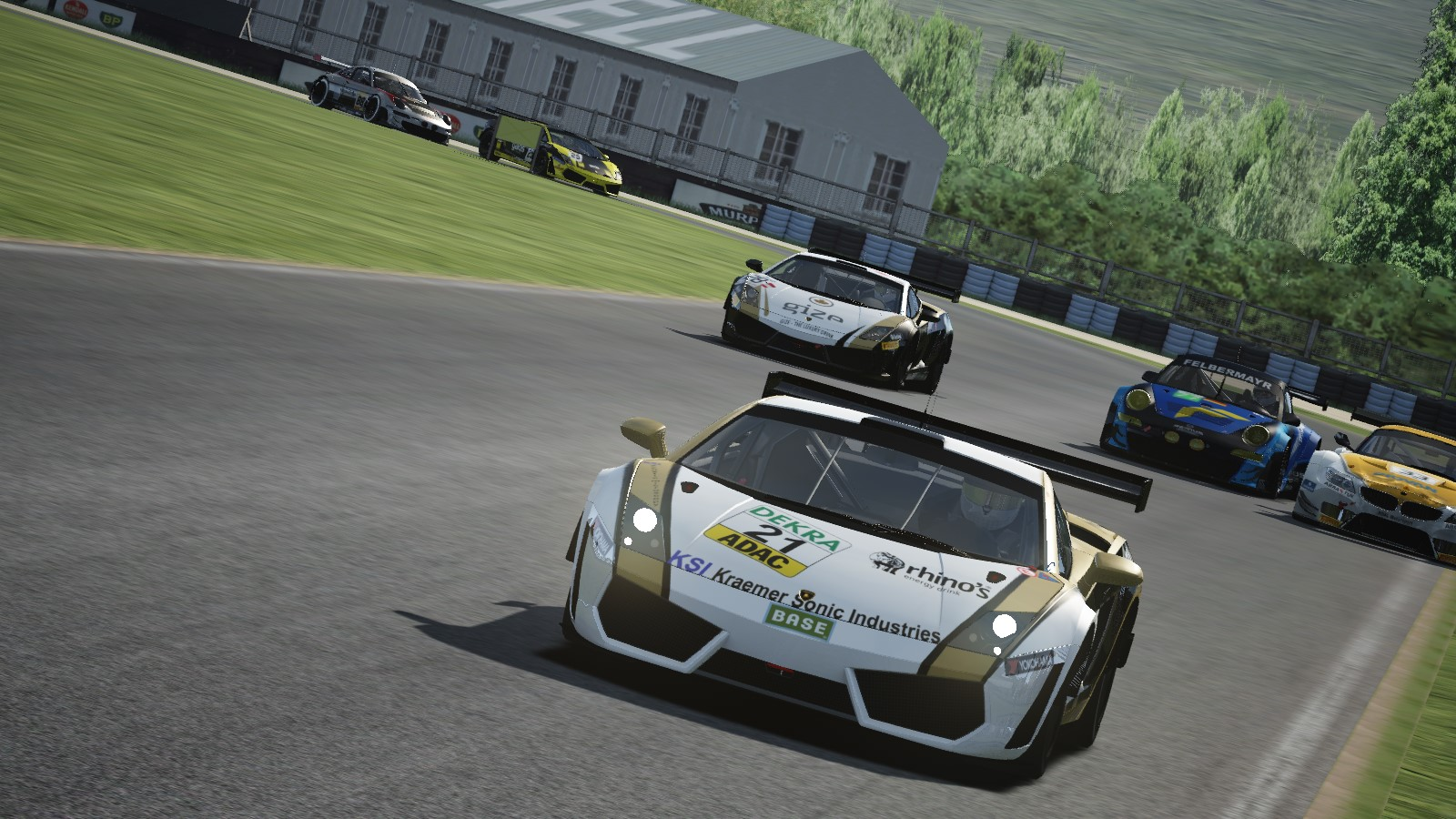 Screenshot_lamborghini_gallardo_gt3_goodwood_12-9-115-4-35-0.jpg