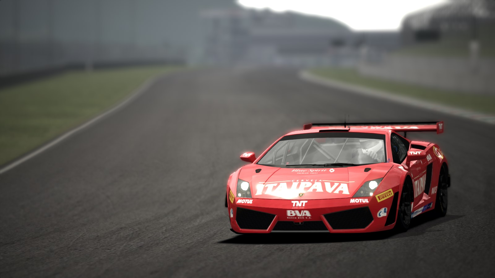 Screenshot_lamborghini_gallardo_gt3_mugello_15-4-115-13-30-33.jpg