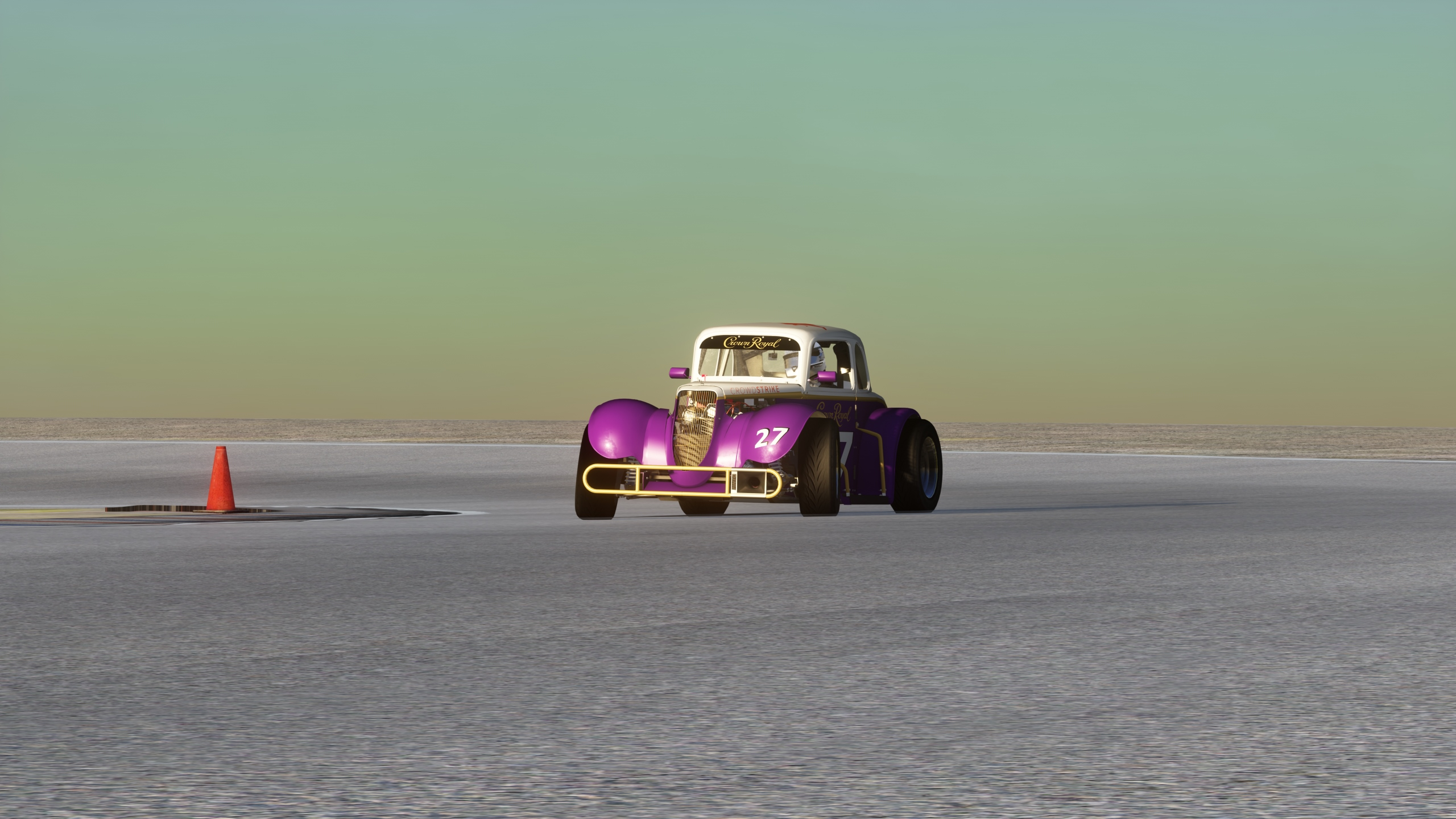 Screenshot_legends_ford_34_coupe_simtraxx_bw_8-1-120-21-58-17.jpg