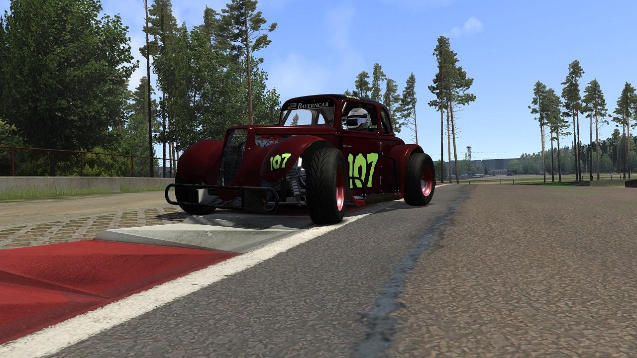Screenshot_legends_v02_bikernieki_10-1-119-17-40-31.jpg
