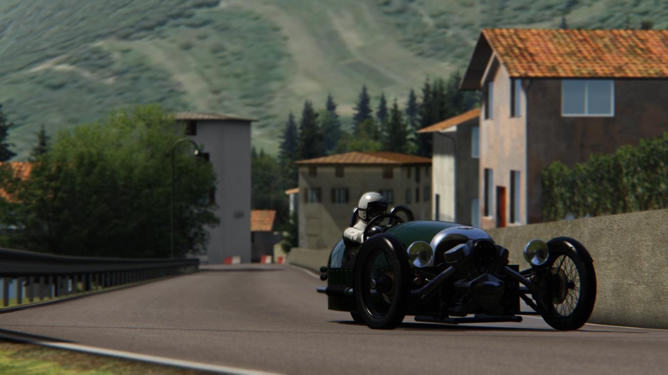 Screenshot_legion_morgan_3_wheeler_trento-bondone_4-9-119-21-5-45.jpg