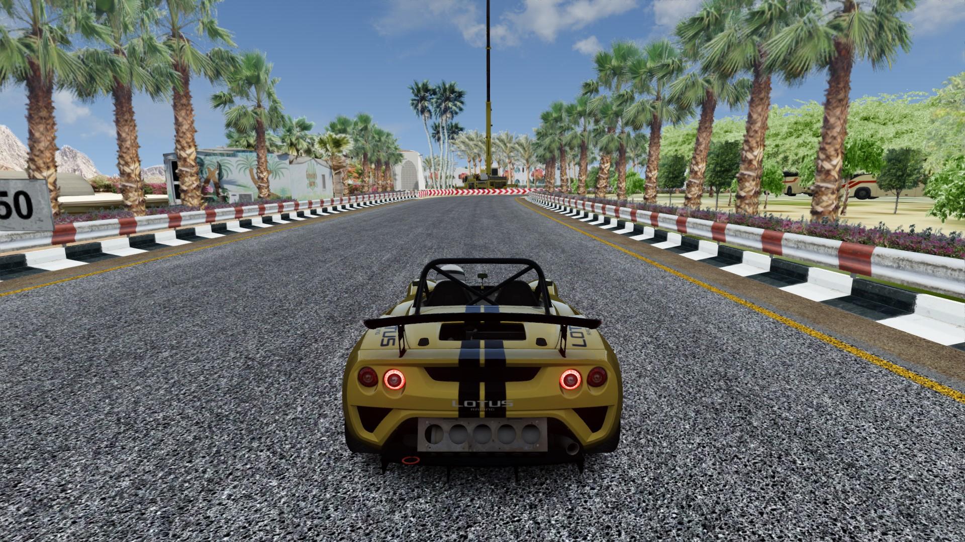 Screenshot_lotus_2_eleven_dominacoralbay_5-4-117-15-25-52.jpg
