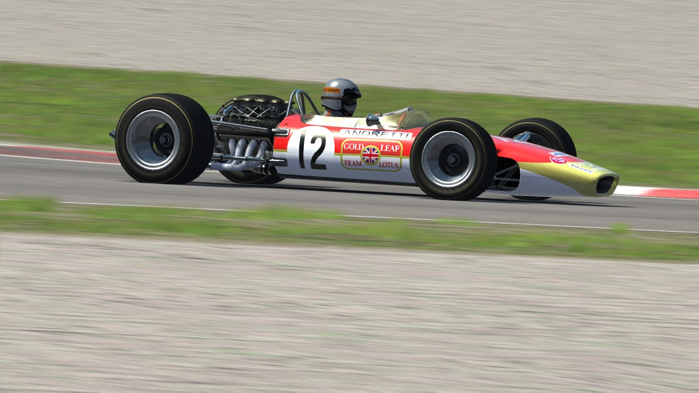Screenshot_lotus_49_imola_24-11-2013-16-41-28.jpg