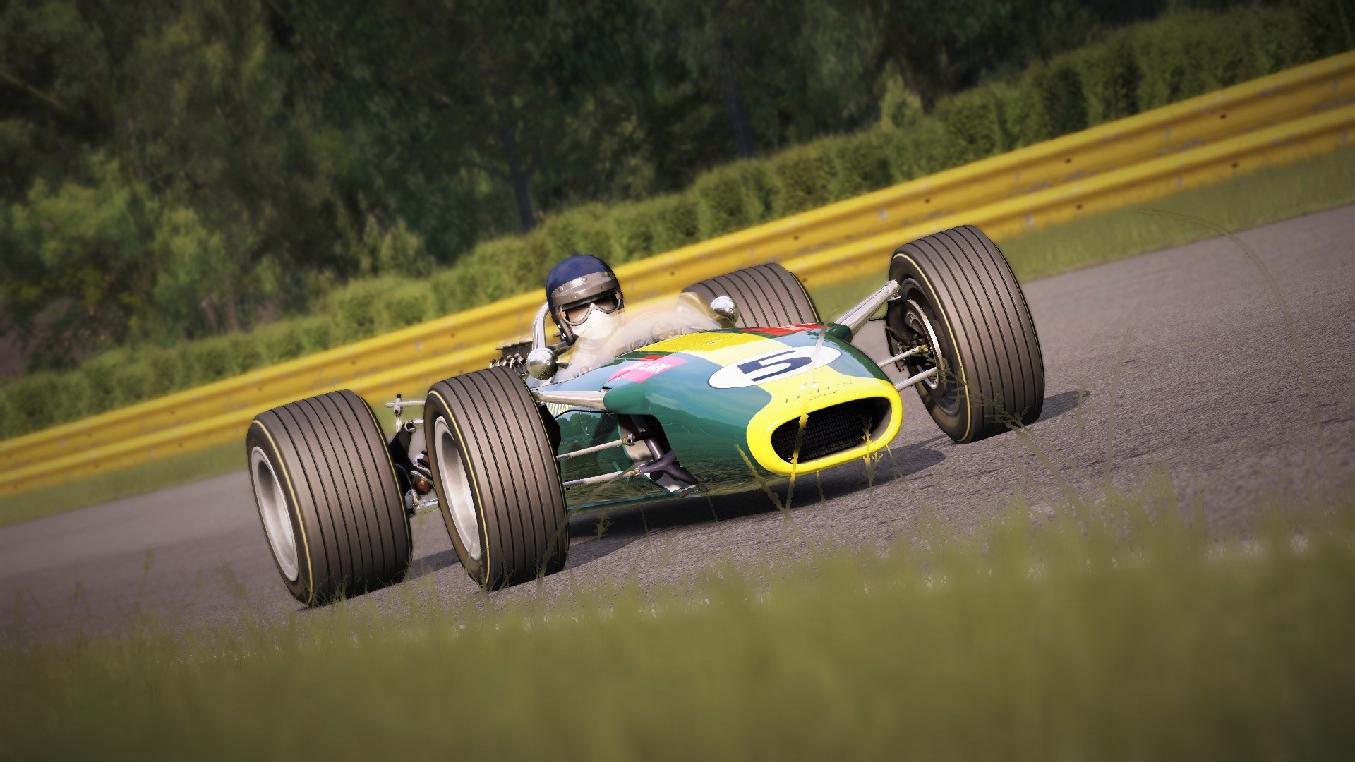 Screenshot_lotus_49_ks_monza66_29-8-116-20-54-3.jpg