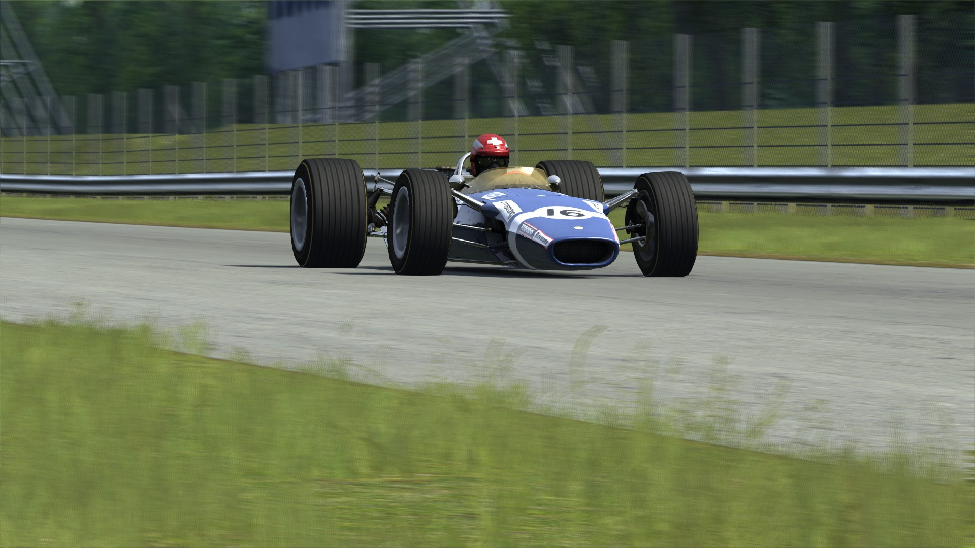 Screenshot_lotus_49_monza66_14-12-2013-0-17-35.jpg