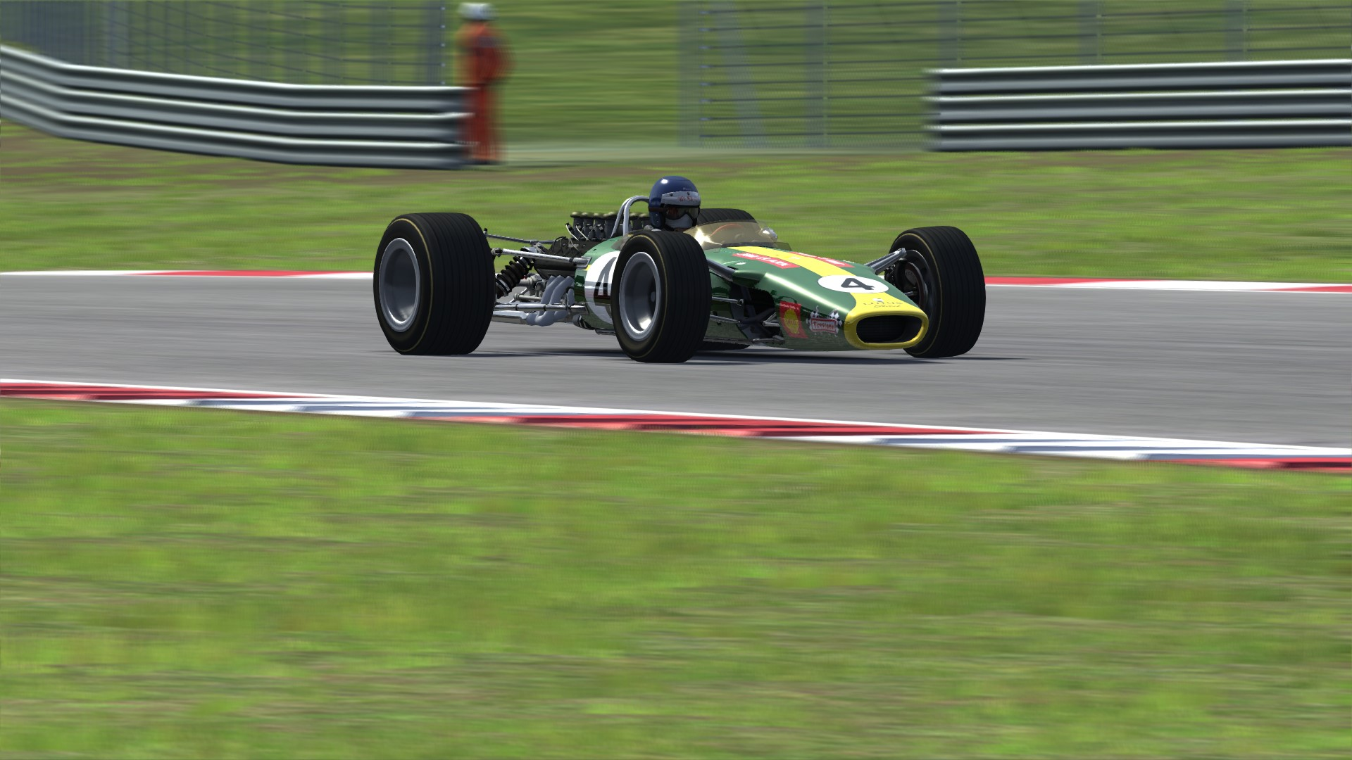 Screenshot_lotus_49_silverstone_13-12-2013-21-5-30.jpg