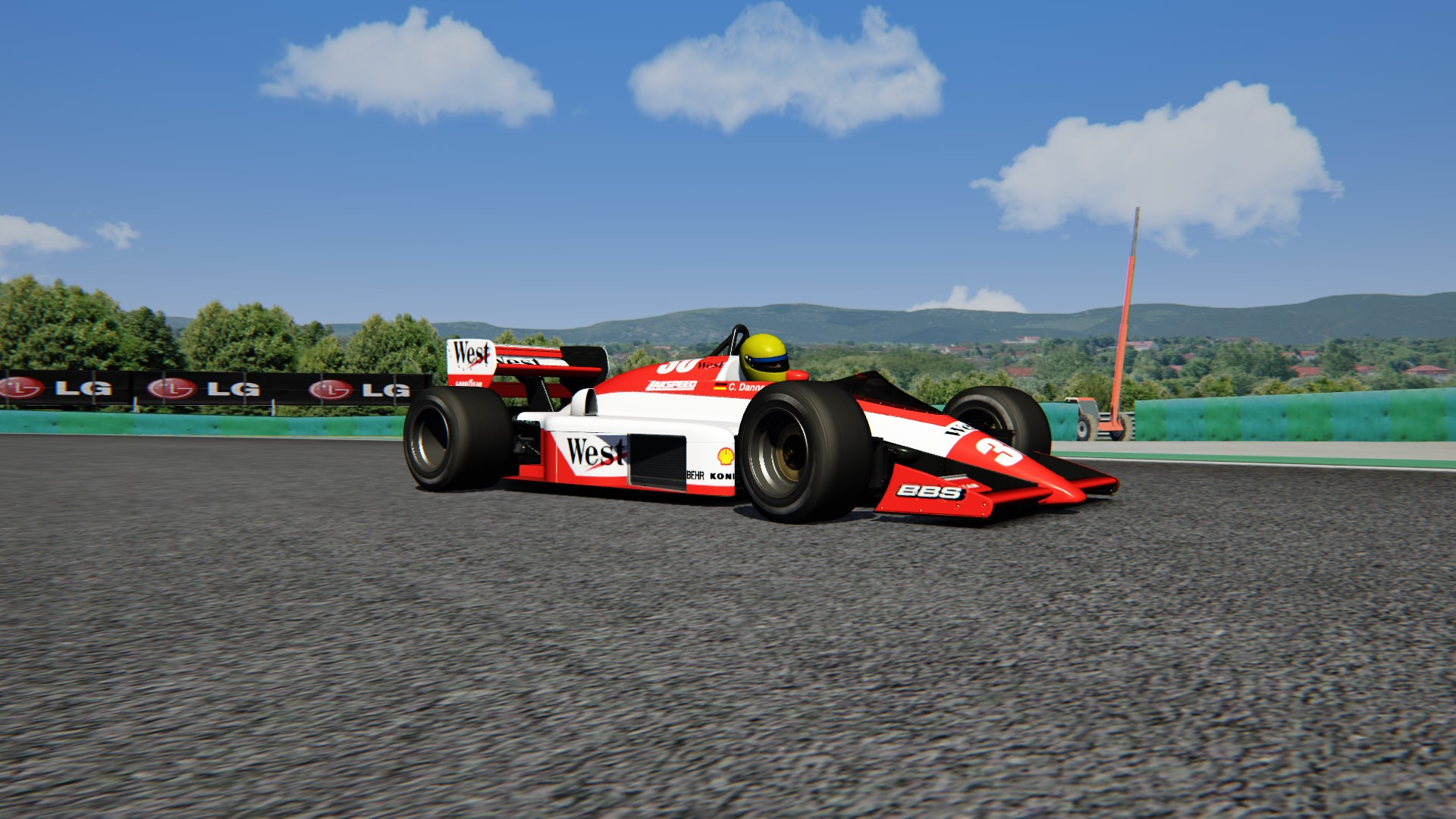 Screenshot_lotus_98t_hungaroring_27-7-2014-13-58-13.jpg