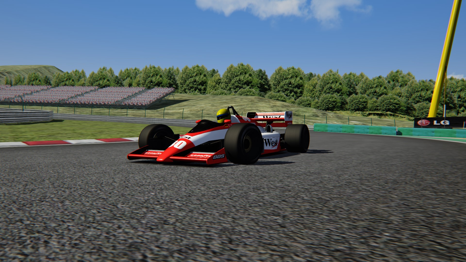 Screenshot_lotus_98t_hungaroring_27-7-2014-13-58-9.jpg