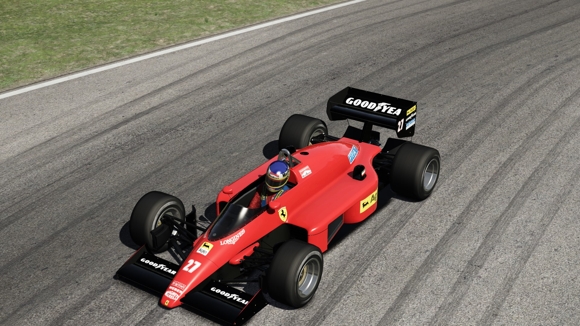 Screenshot_lotus_98t_imola_24-7-2014-0-29-58.jpg