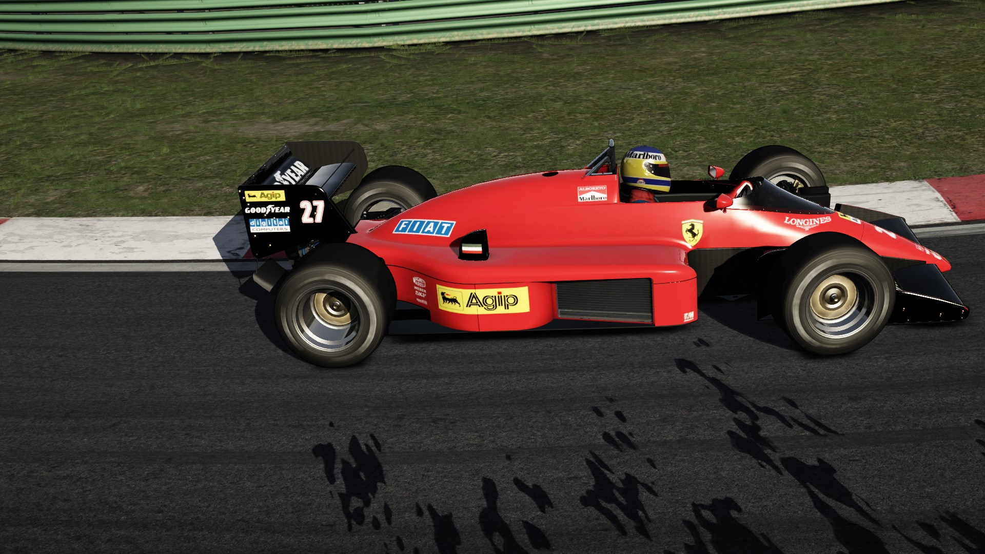 Screenshot_lotus_98t_imola_24-7-2014-0-42-19.jpg
