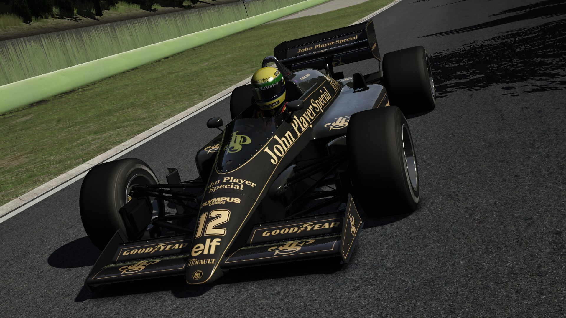 Screenshot_lotus_98t_imola_27-7-2014-17-23-15.jpg