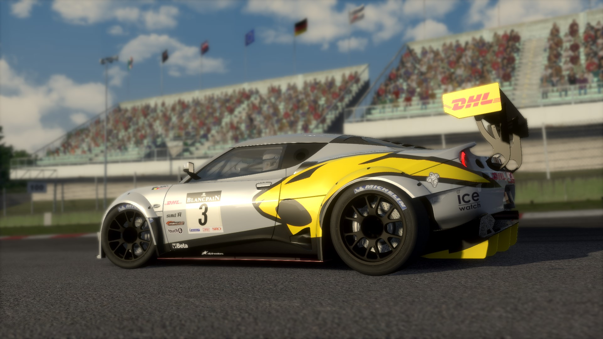 Screenshot_lotus_evora_gx_imola_6-12-2014-1-13-51.jpg