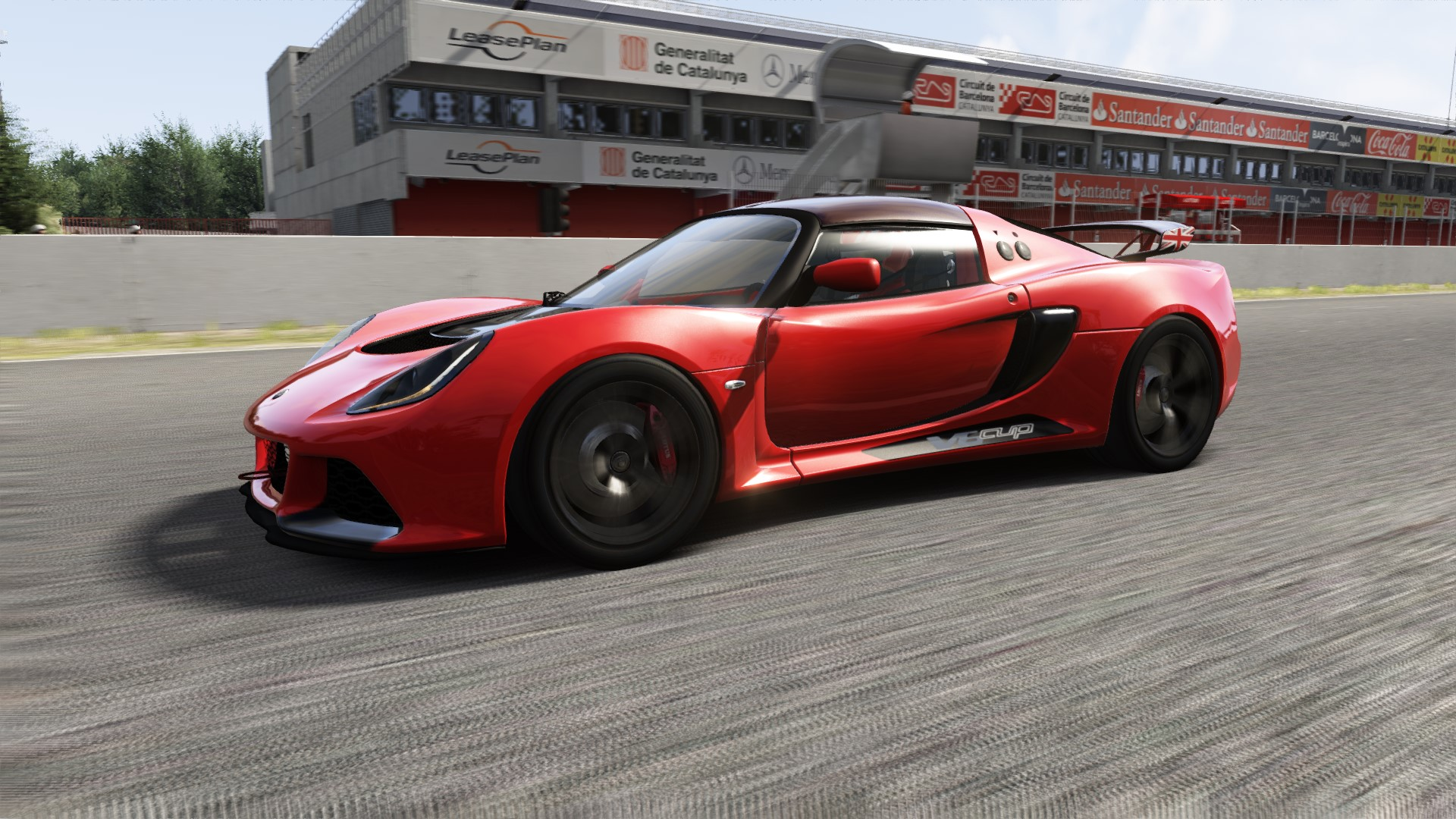 Screenshot_lotus_exige_v6_cup_ks_barcelona_29-9-117-17-9-12.jpg