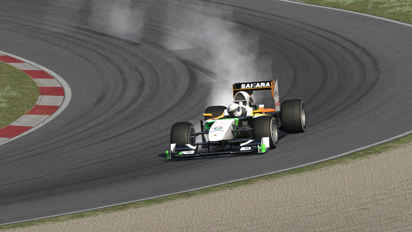 Screenshot_lotus_exos_125_s1_nurburgring_5-3-2014-3-4-39.jpg