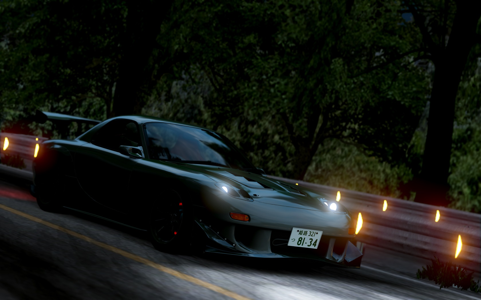 Screenshot_mazda_rx7_easy_final_spec_harugahara_touge_25-11-118-22-31-21.jpg