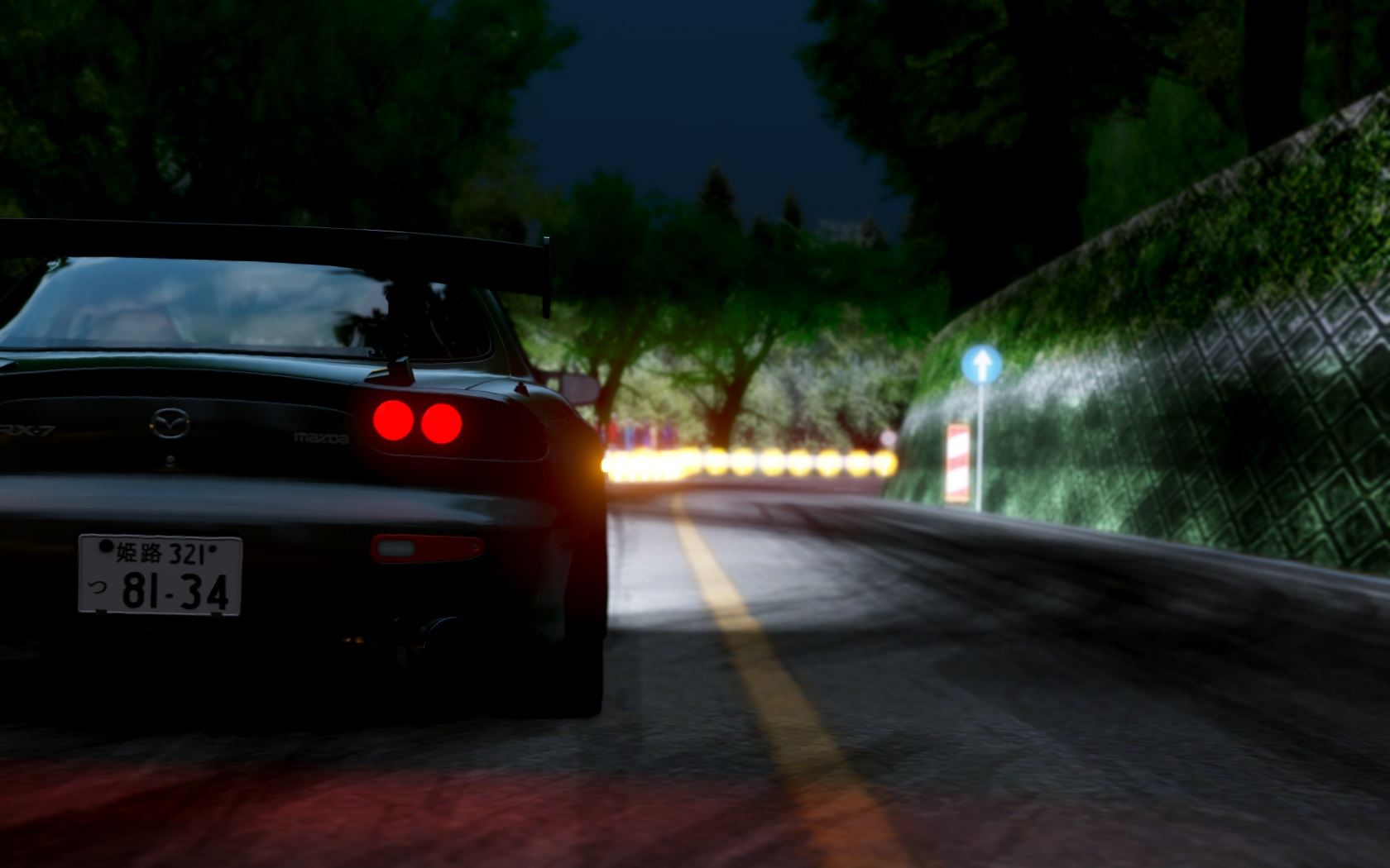 Screenshot_mazda_rx7_easy_final_spec_harugahara_touge_25-11-118-22-32-15.jpg