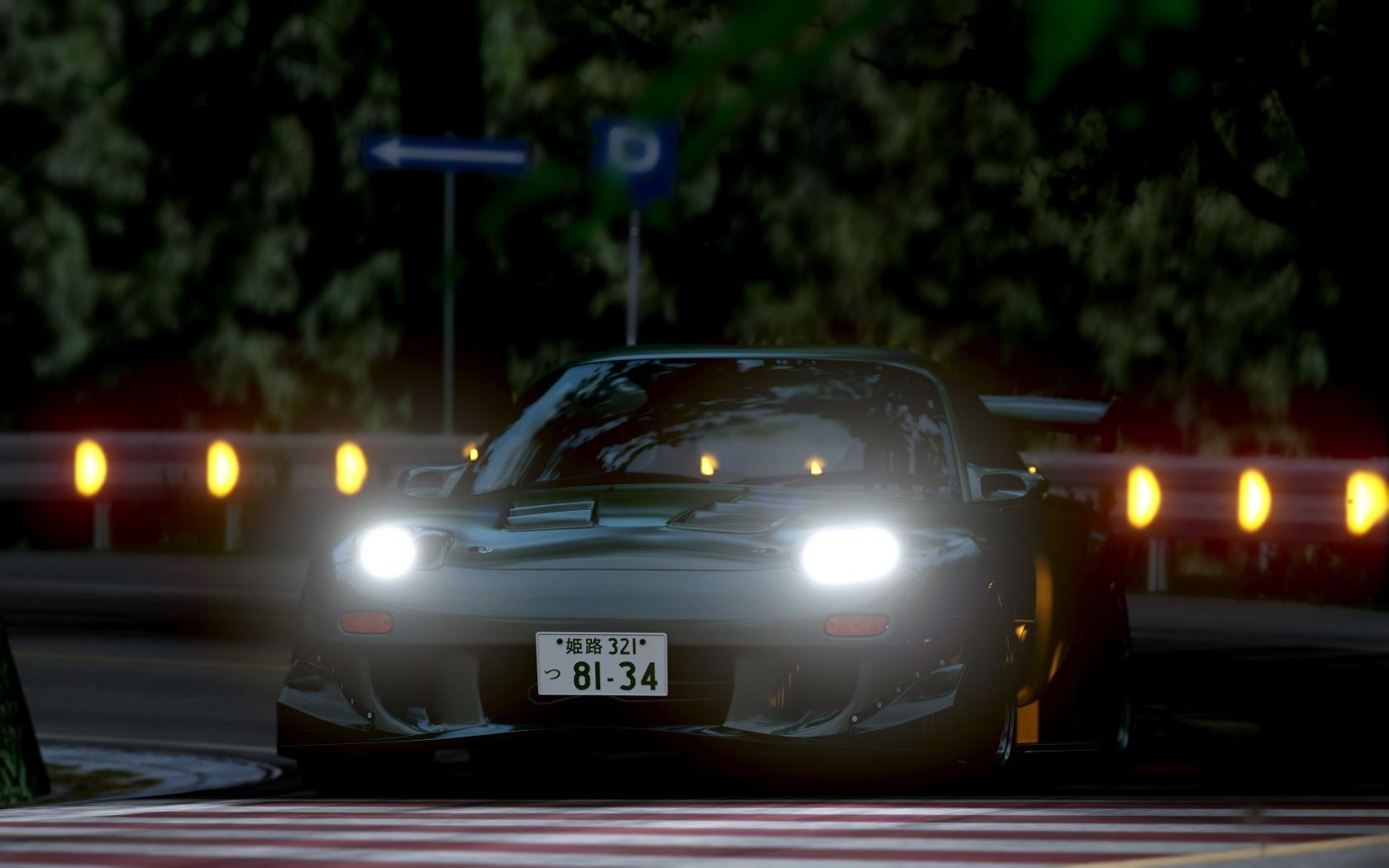 Screenshot_mazda_rx7_easy_final_spec_harugahara_touge_25-11-118-22-33-59.jpg