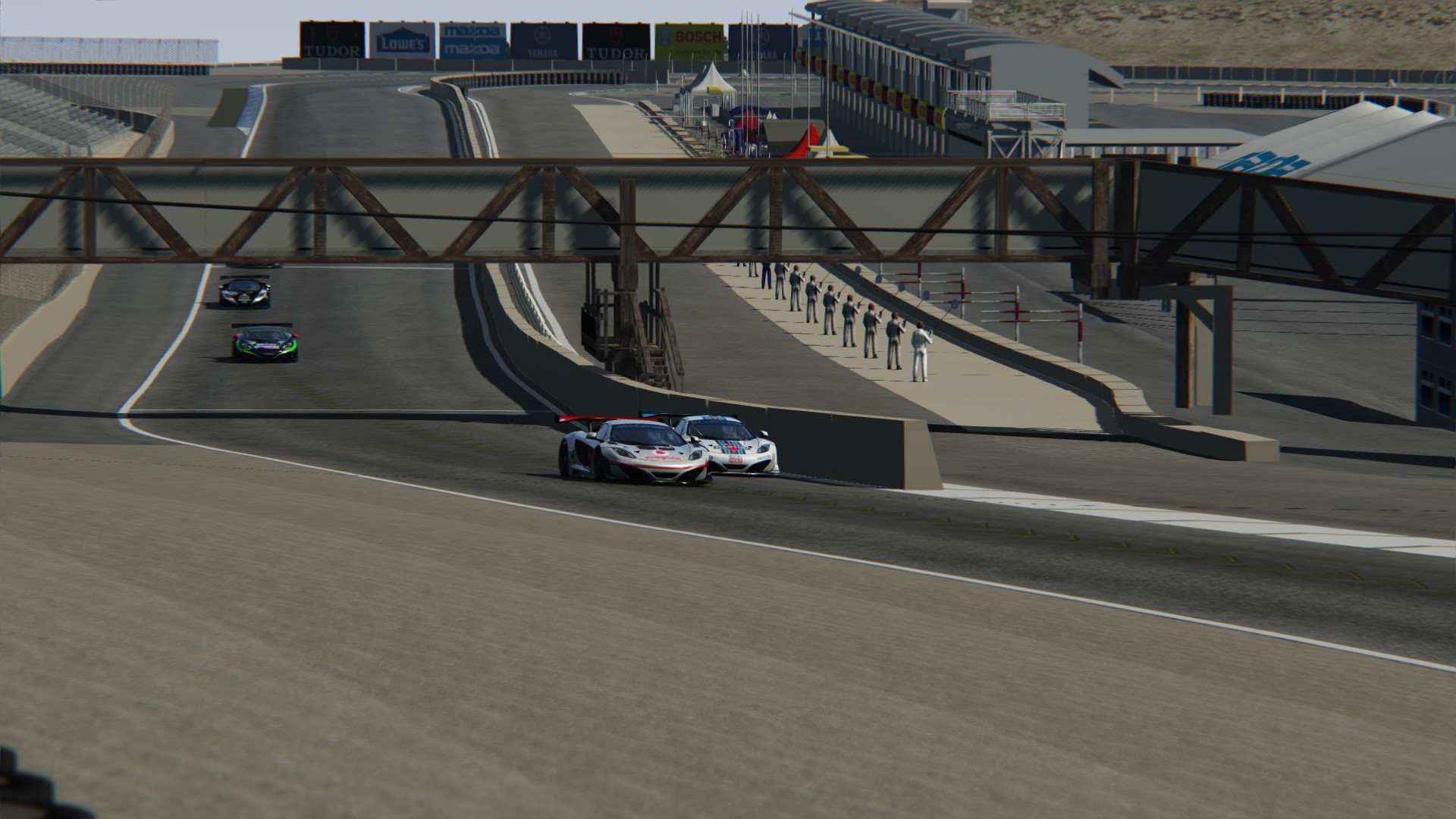 Screenshot_mclaren_mp412c_gt3_bs_lagunaseca_27-5-116-12-37-52.jpg