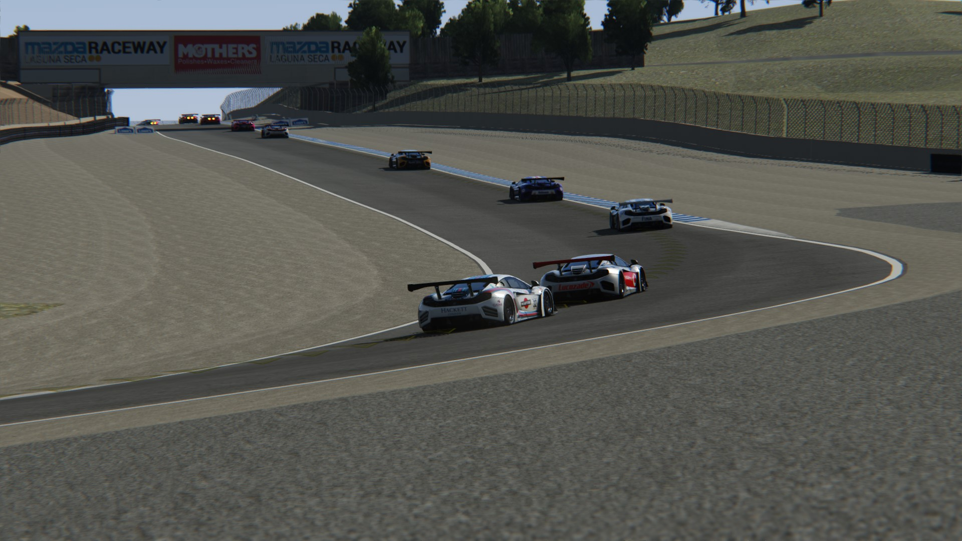 Screenshot_mclaren_mp412c_gt3_bs_lagunaseca_27-5-116-12-38-41.jpg