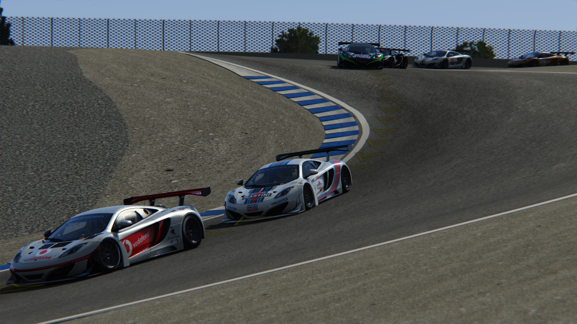 Screenshot_mclaren_mp412c_gt3_bs_lagunaseca_27-5-116-12-39-19.jpg