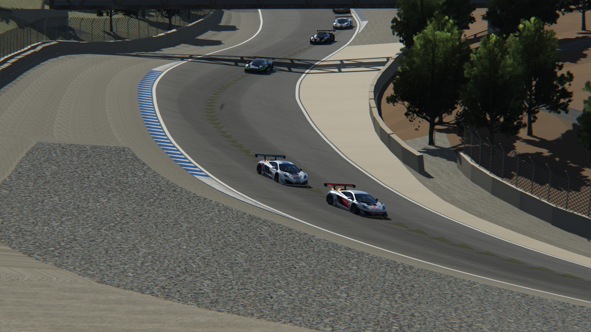 Screenshot_mclaren_mp412c_gt3_bs_lagunaseca_27-5-116-12-39-24.jpg