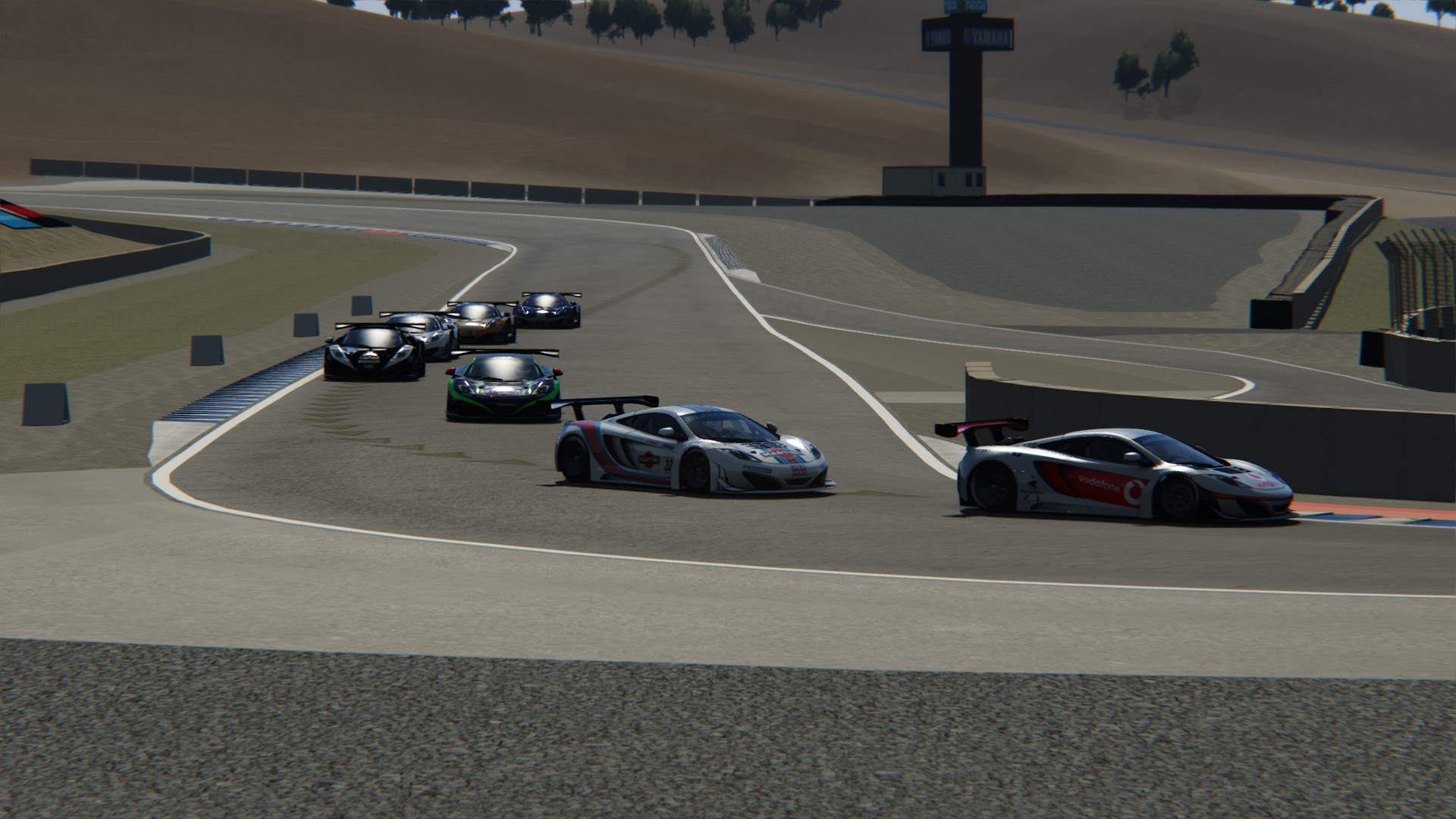 Screenshot_mclaren_mp412c_gt3_bs_lagunaseca_27-5-116-12-39-41.jpg