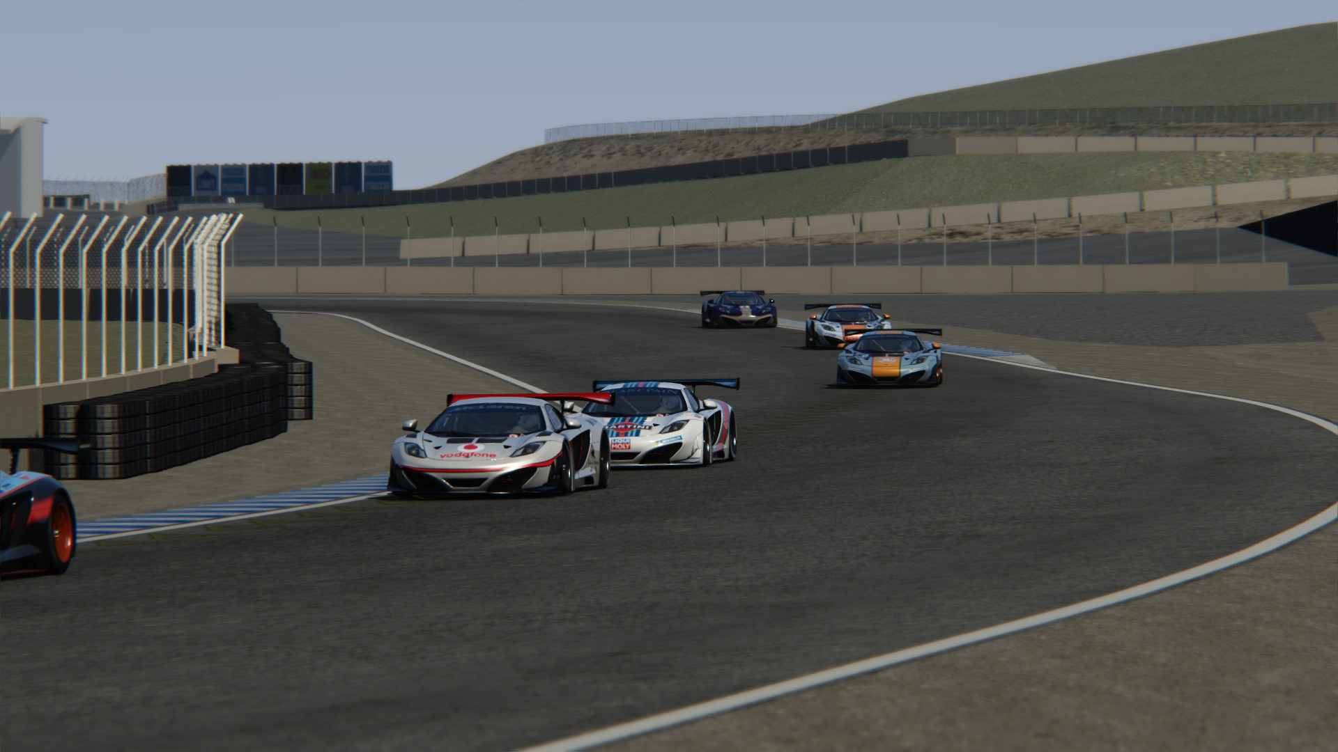 Screenshot_mclaren_mp412c_gt3_bs_lagunaseca_29-5-116-16-42-25.jpg