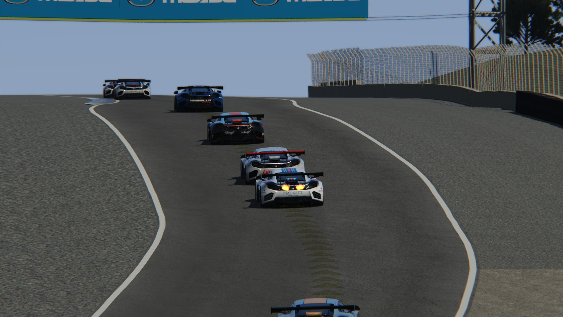 Screenshot_mclaren_mp412c_gt3_bs_lagunaseca_29-5-116-16-43-35.jpg