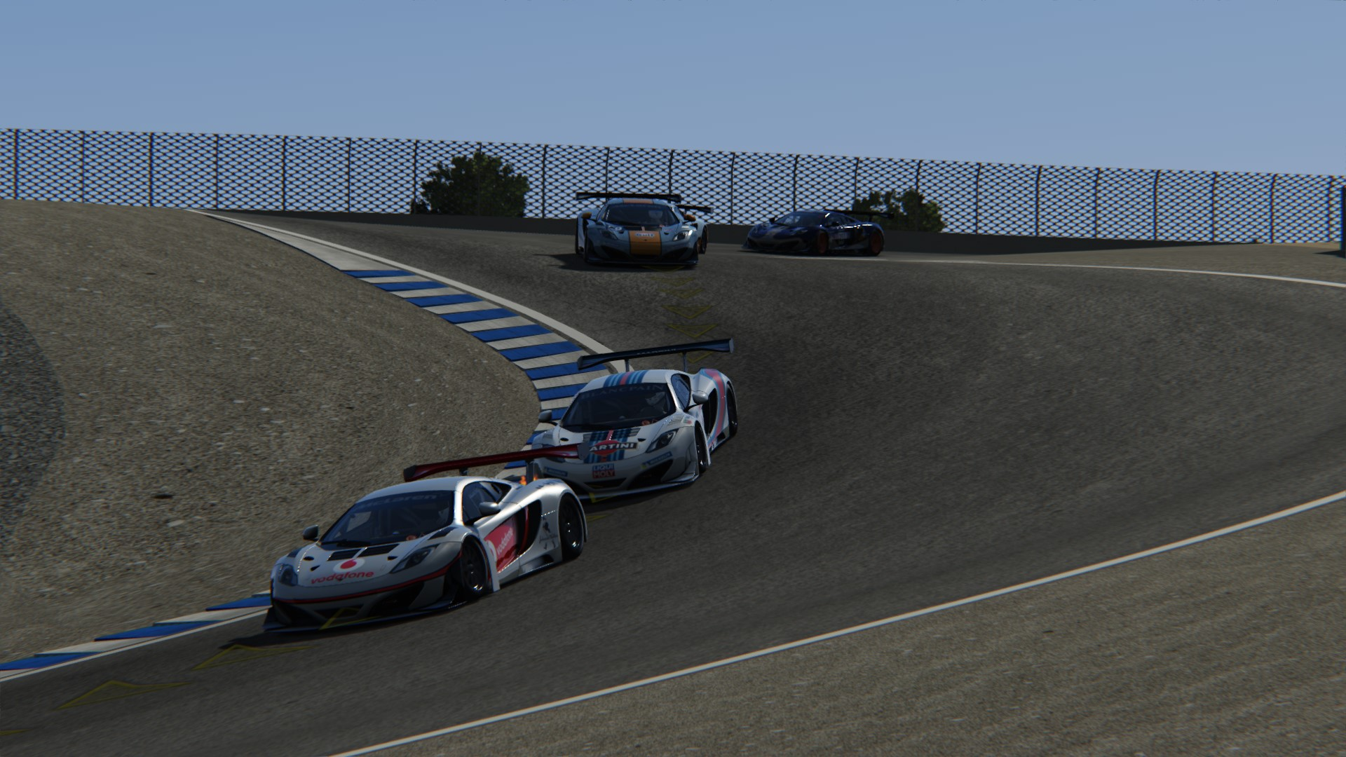 Screenshot_mclaren_mp412c_gt3_bs_lagunaseca_29-5-116-16-44-11.jpg