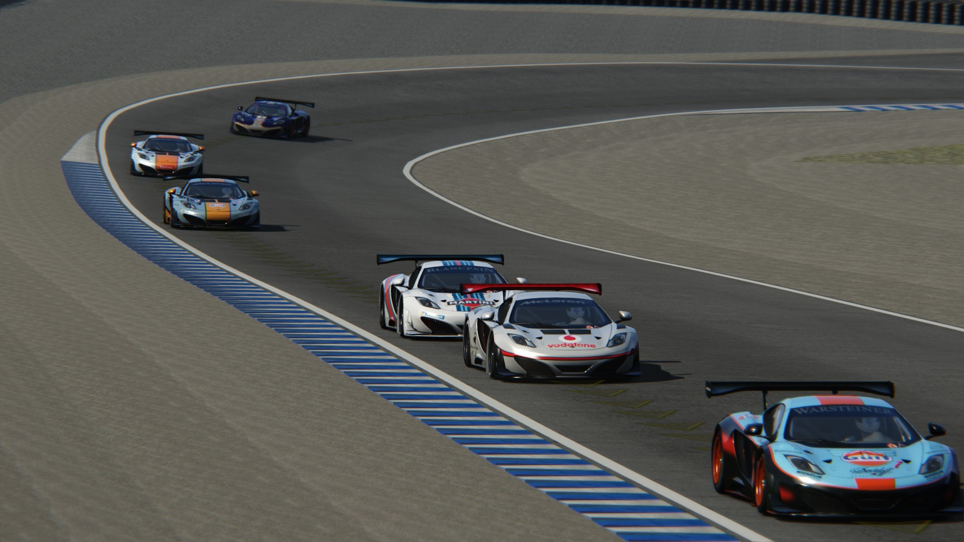 Screenshot_mclaren_mp412c_gt3_bs_lagunaseca_29-5-116-16-47-27.jpg