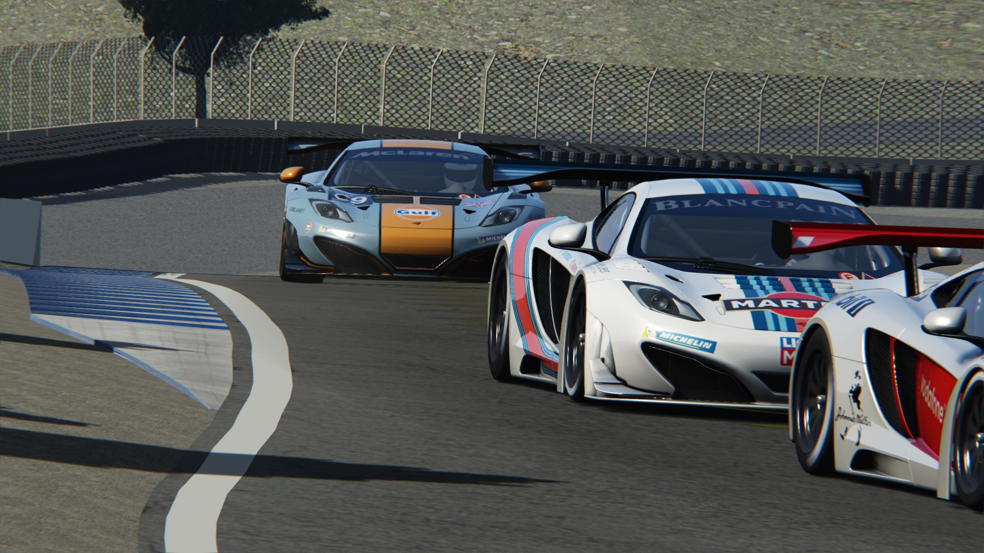 Screenshot_mclaren_mp412c_gt3_bs_lagunaseca_29-5-116-16-47-32.jpg