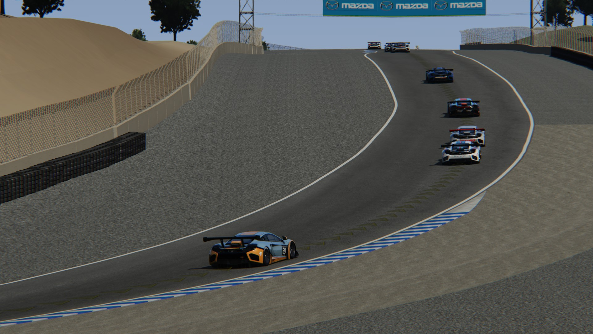 Screenshot_mclaren_mp412c_gt3_bs_lagunaseca_29-5-116-16-47-38.jpg