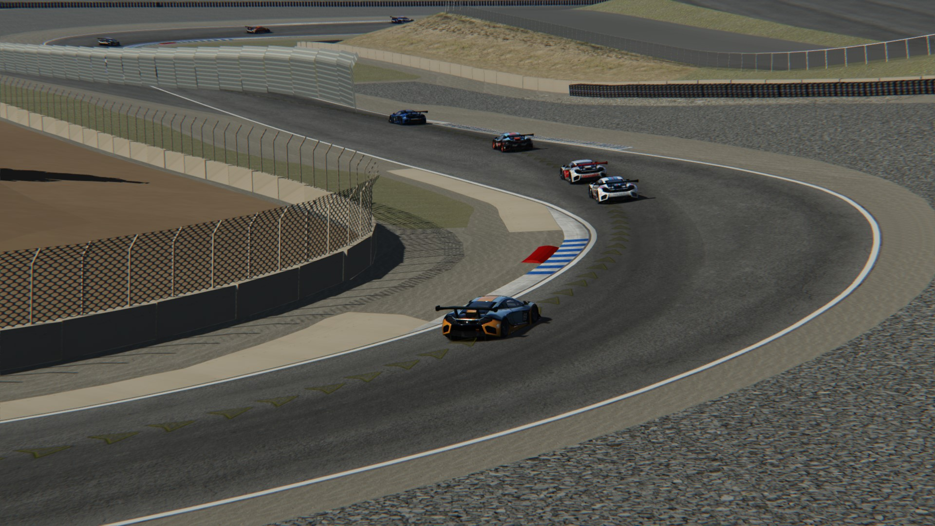 Screenshot_mclaren_mp412c_gt3_bs_lagunaseca_29-5-116-16-48-2.jpg
