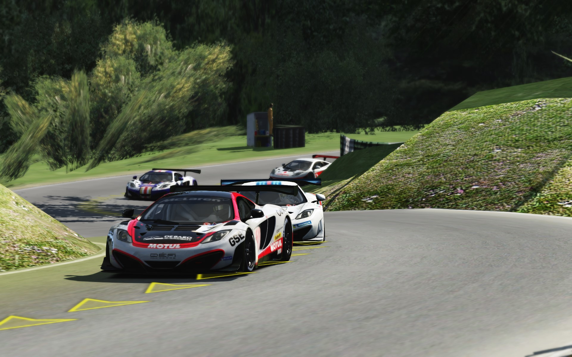 Screenshot_mclaren_mp412c_gt3_cadwell_21-6-115-15-26-41.jpg