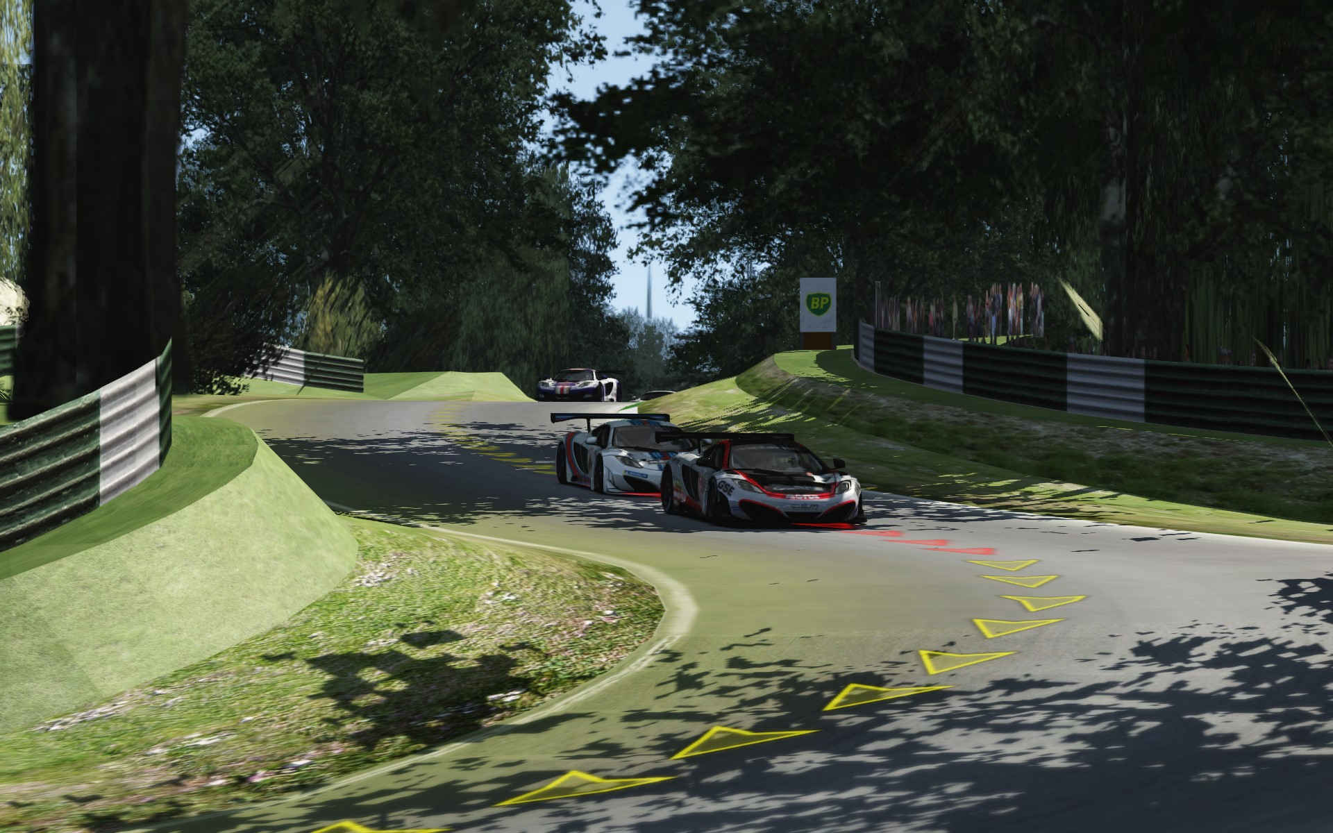 Screenshot_mclaren_mp412c_gt3_cadwell_21-6-115-15-27-17.jpg