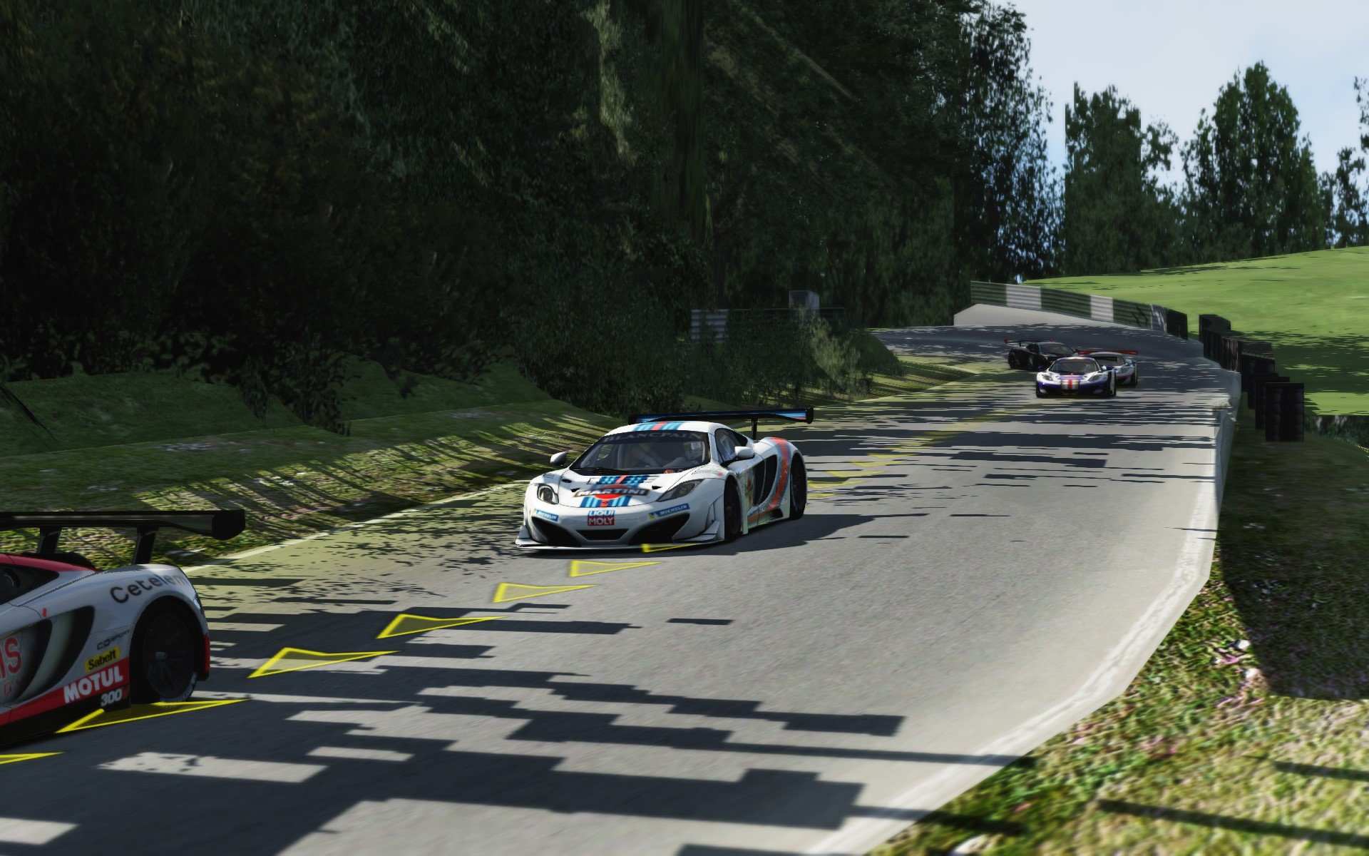 Screenshot_mclaren_mp412c_gt3_cadwell_21-6-115-15-29-9.jpg