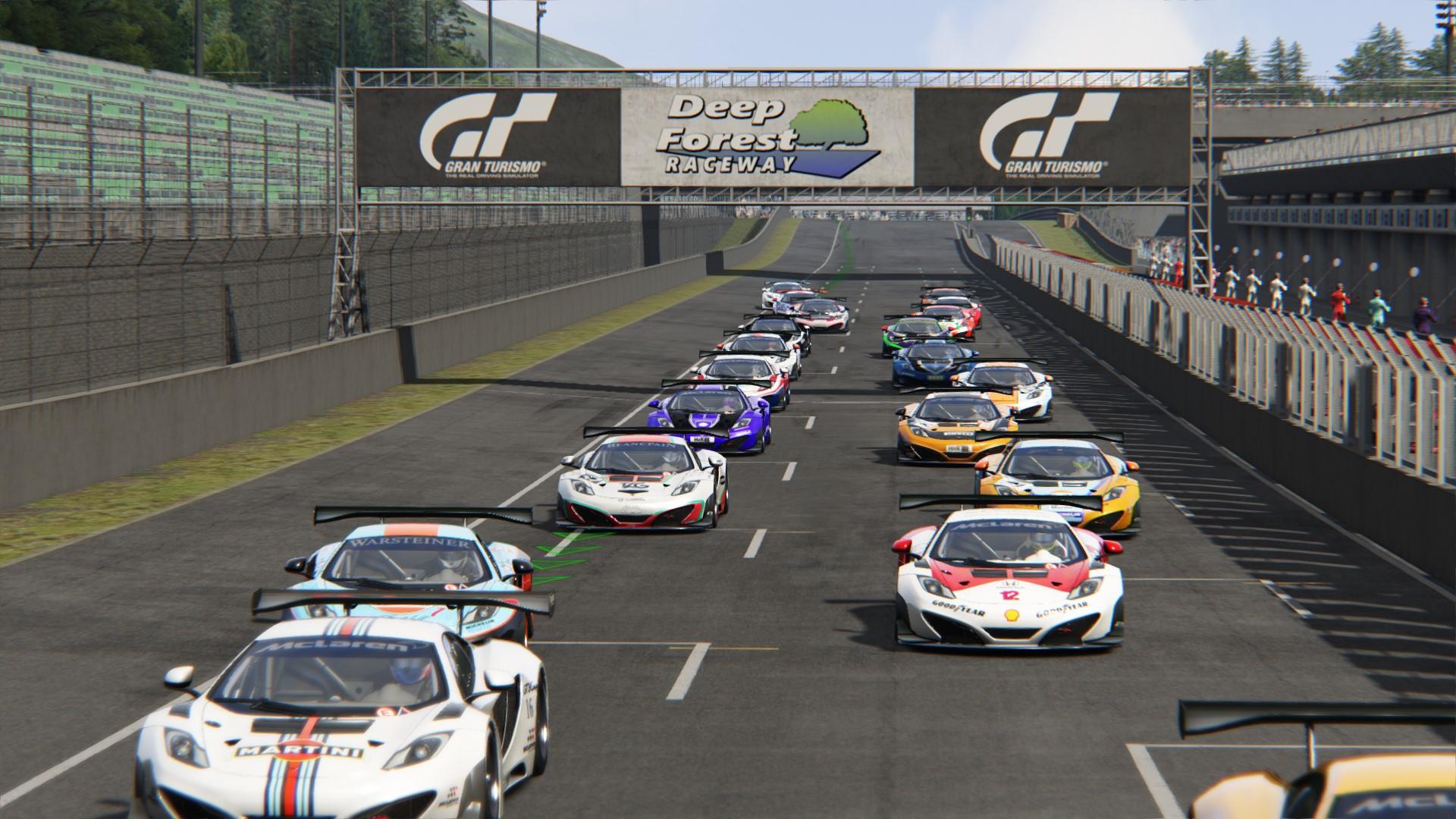 Screenshot_mclaren_mp412c_gt3_deepforest_raceway_1-6-120-22-16-58.jpg