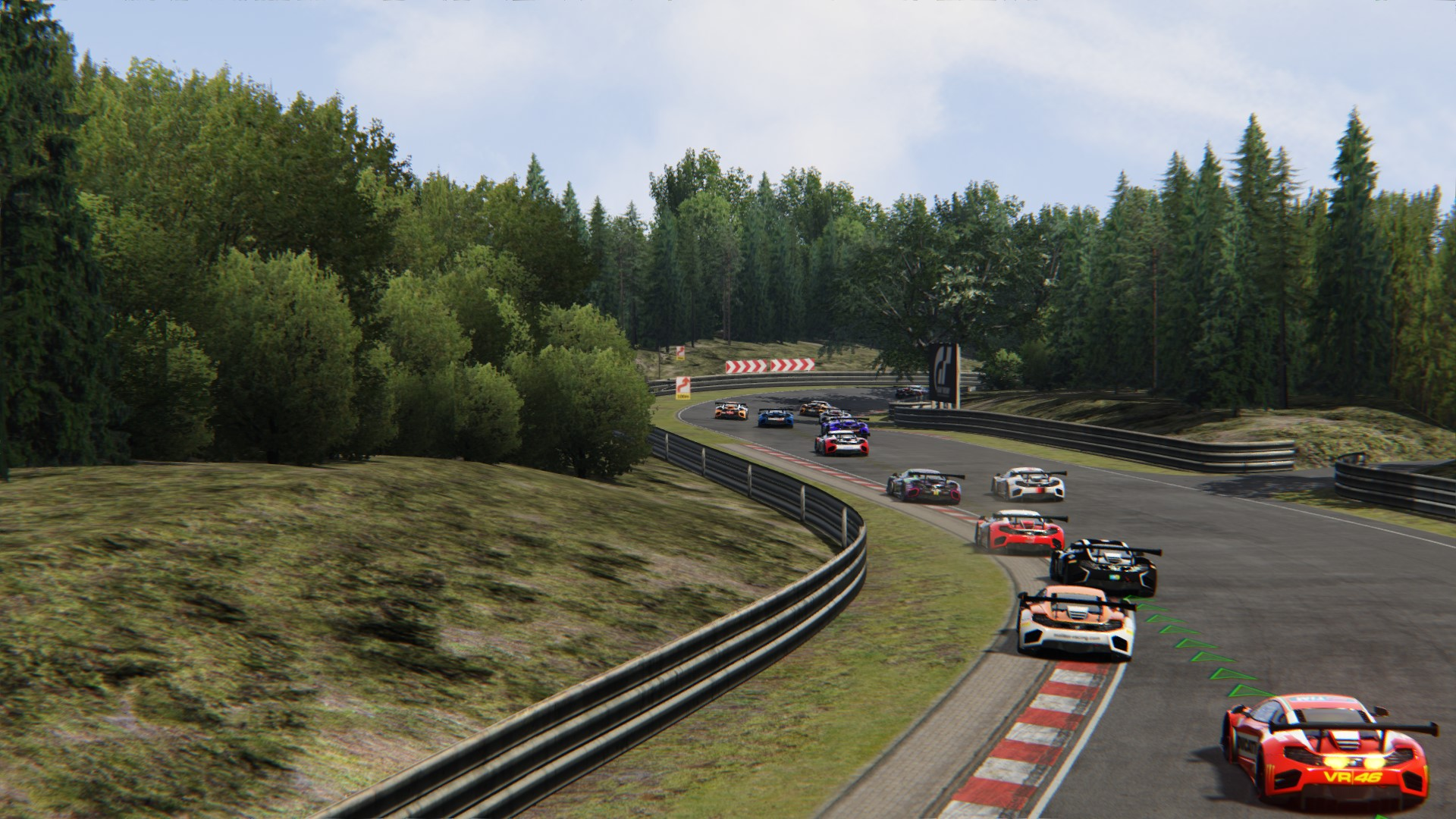 Screenshot_mclaren_mp412c_gt3_deepforest_raceway_1-6-120-22-17-57.jpg