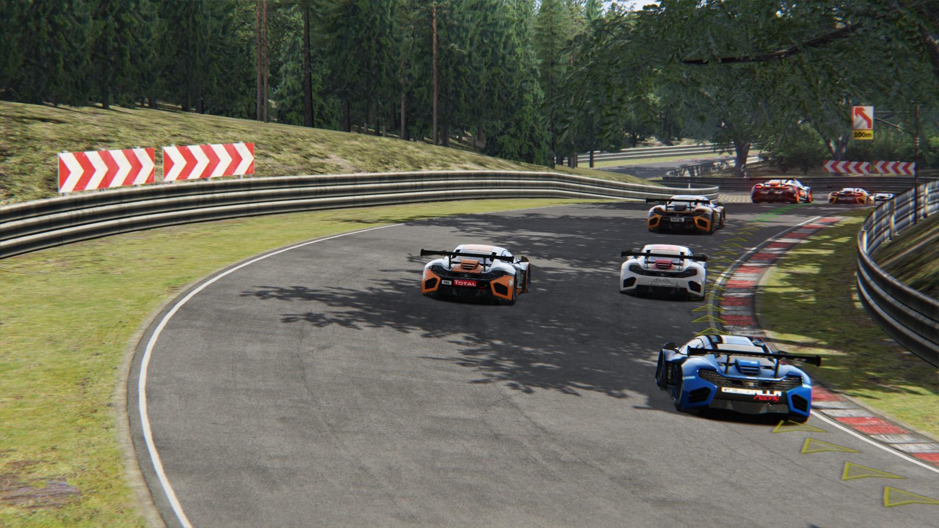 Screenshot_mclaren_mp412c_gt3_deepforest_raceway_1-6-120-22-18-1.jpg