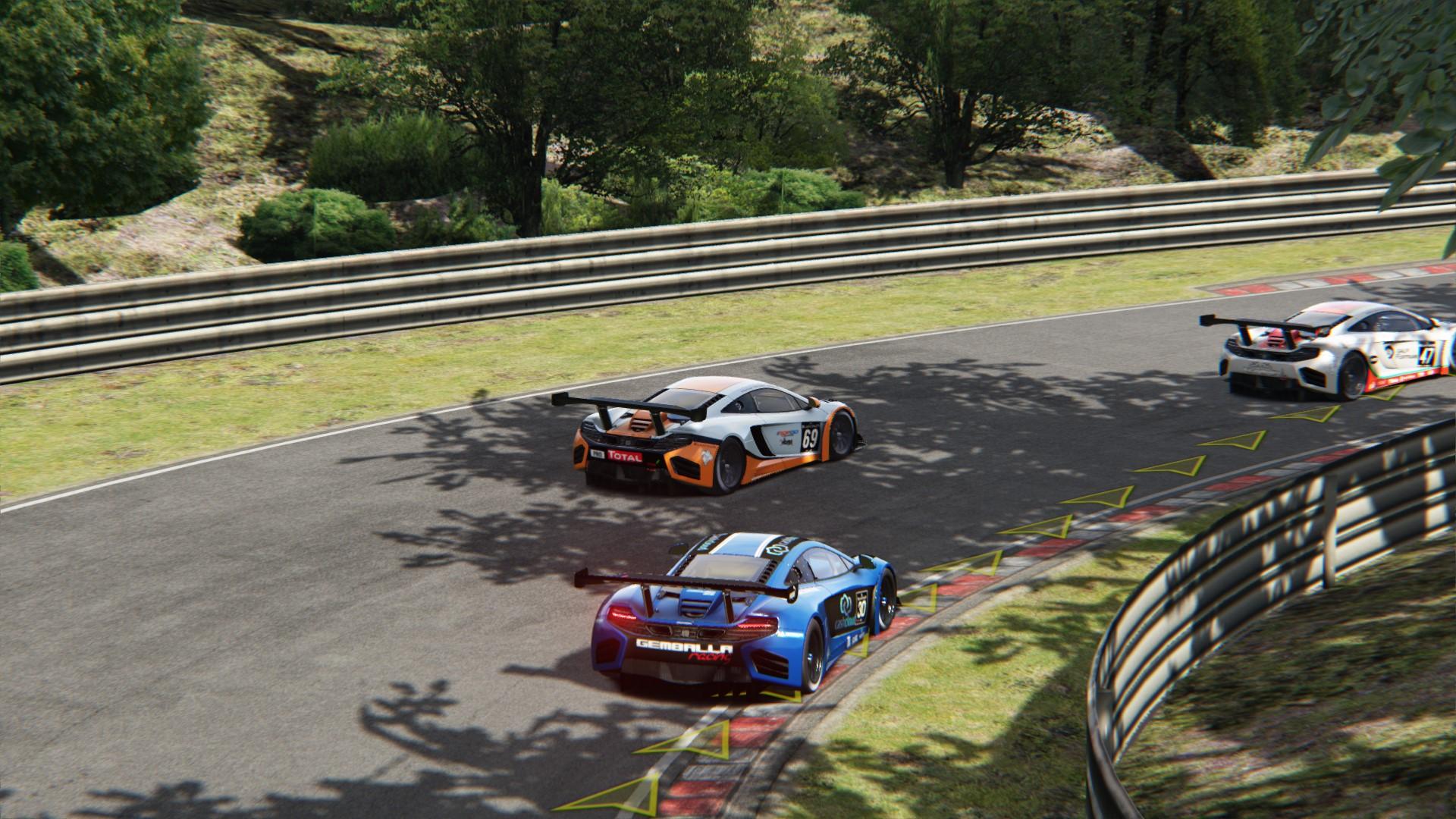 Screenshot_mclaren_mp412c_gt3_deepforest_raceway_1-6-120-22-18-16.jpg