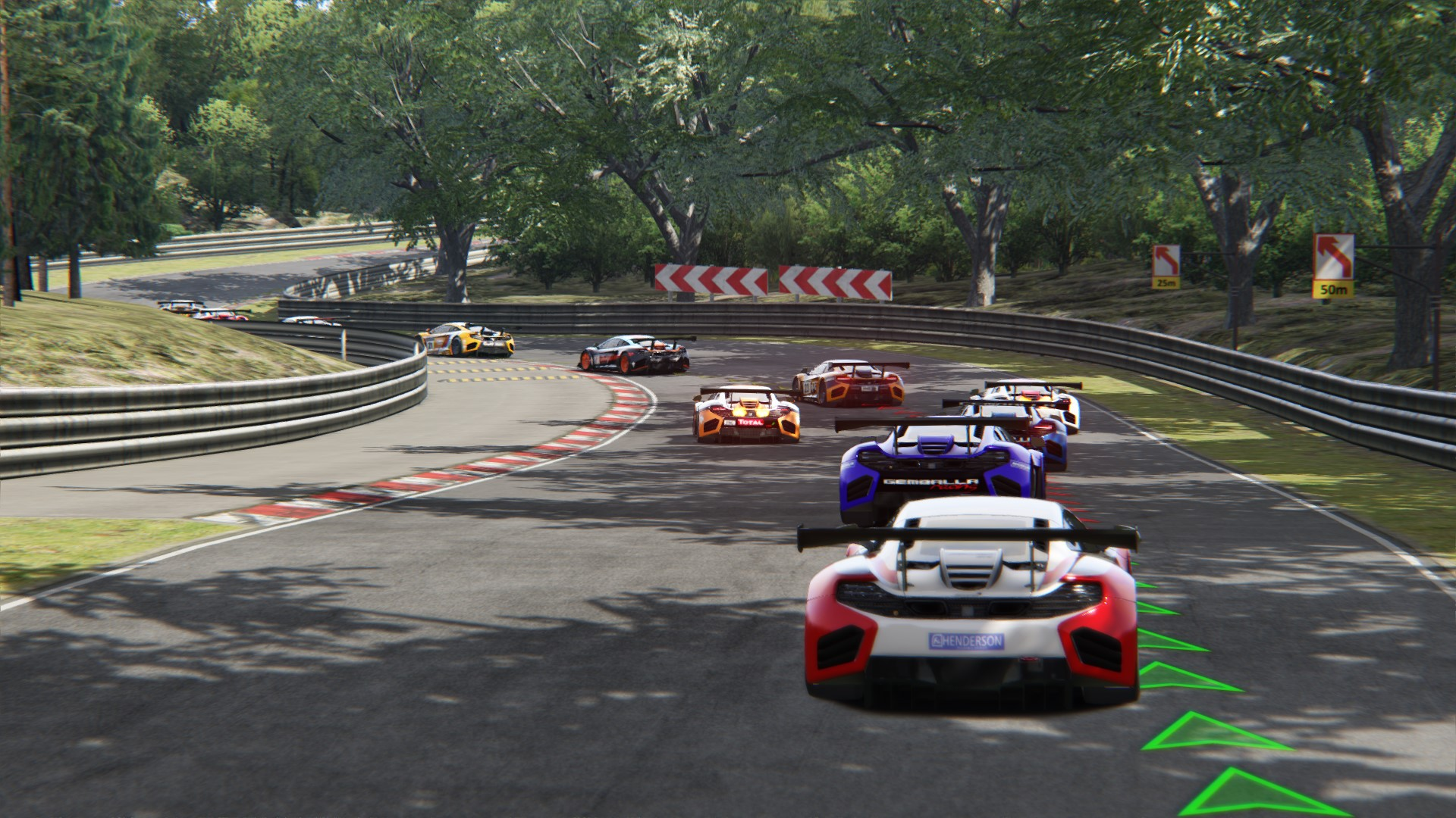 Screenshot_mclaren_mp412c_gt3_deepforest_raceway_1-6-120-22-18-8.jpg