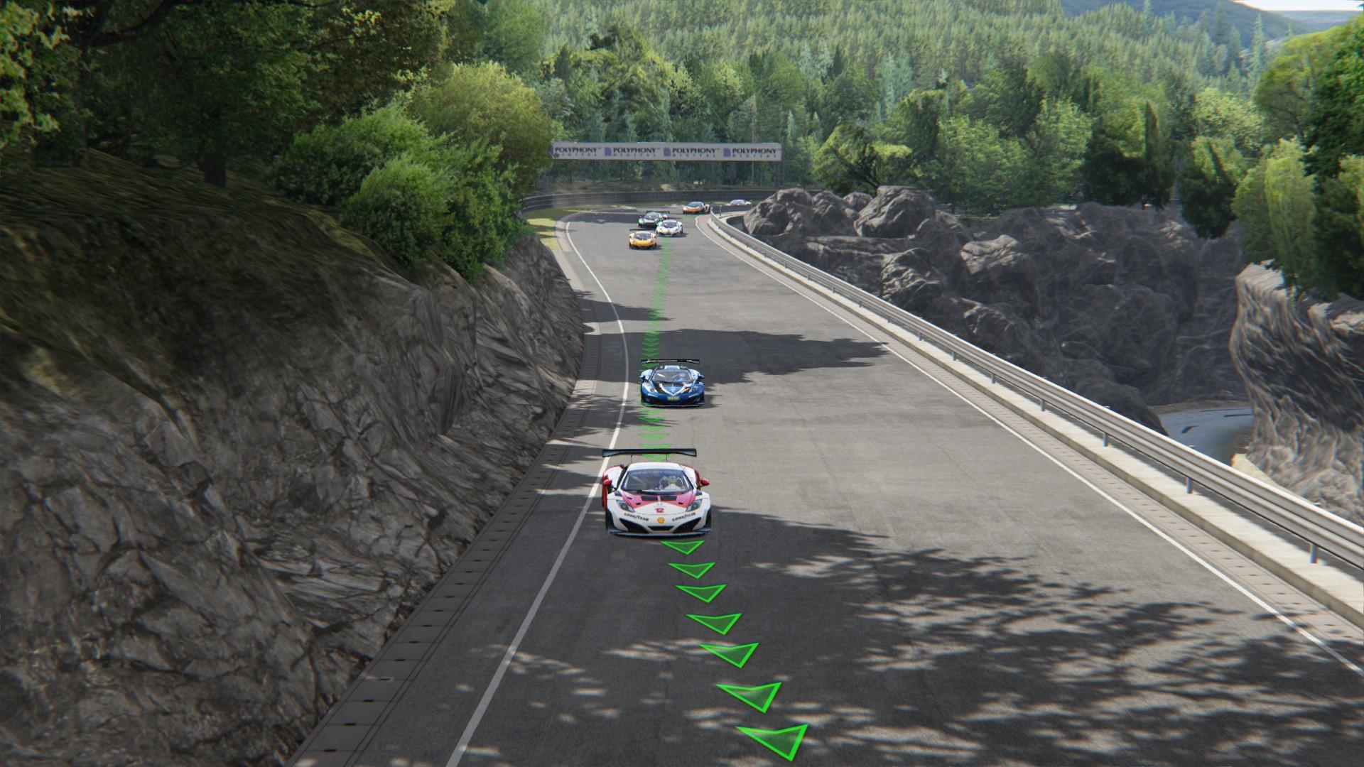 Screenshot_mclaren_mp412c_gt3_deepforest_raceway_1-6-120-22-19-48.jpg